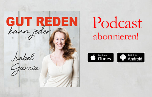 podcast_platzhalter